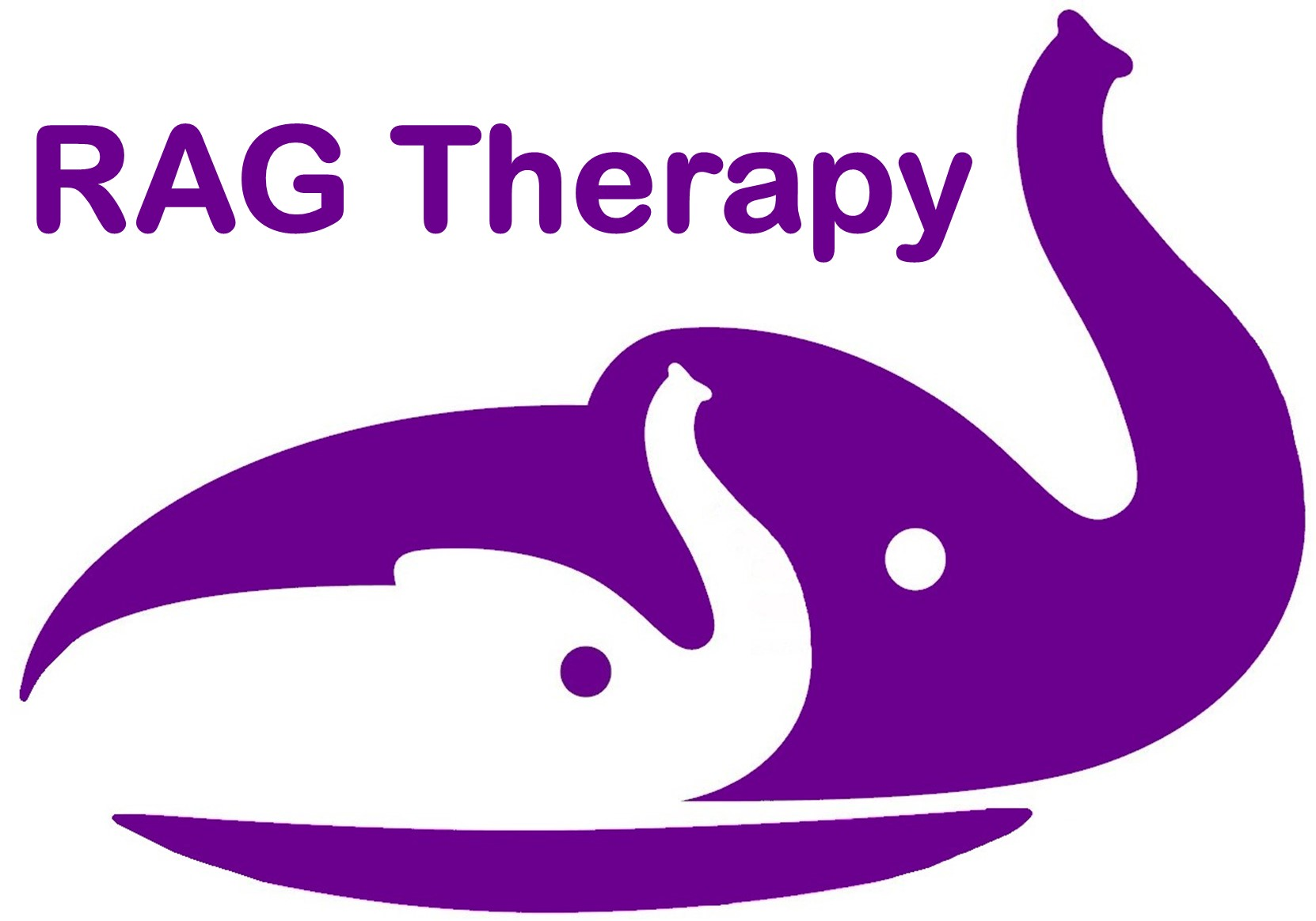 RAG Therapy